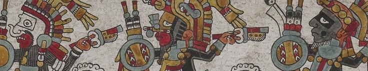 Exposición: El Legado de la Serpiente Emplumada en el México Antiguo,  Dallas Museum of Art.  Más de 200 piezas como códices, mosaicos de turquesa, oro y textiles; provenientes de préstamos de museos y colecciones privadas de México, Europa y Estados Unidos.