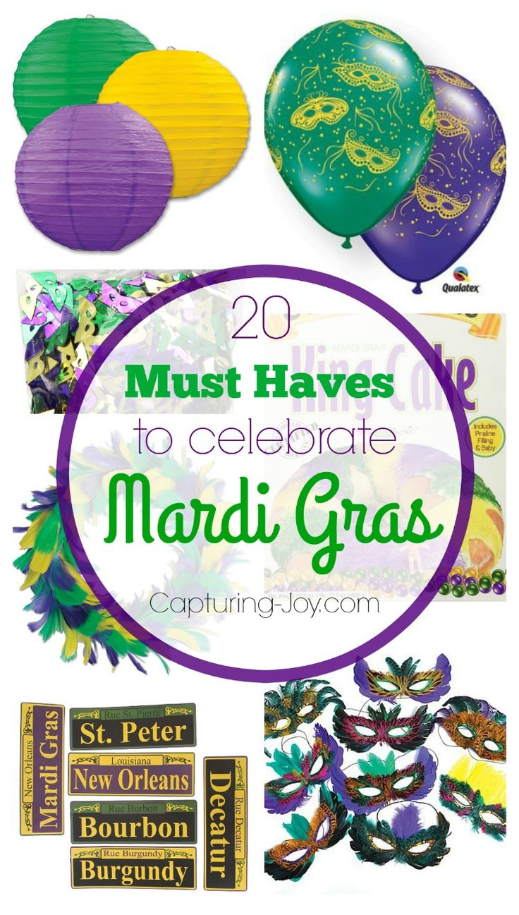 164 best Event Ideas - work images on Pinterest   Party ideas, Mask ...