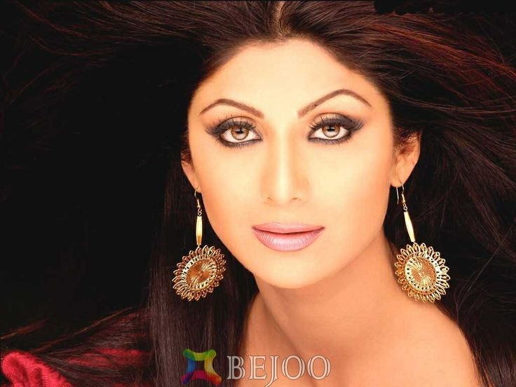 162 Best Images About Shilpa Shetty On Pinterest