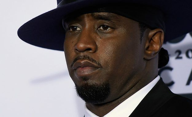 #Diddy Is Putting His Own Music On Hold# Want to see latest celebrity entertainment news online, and then we are one of the choices for you. We are providing all latest news of celebrities' scandals, engagements, and divorces, celebrities' gossip, photos, and videos. Browse us right now for more information.