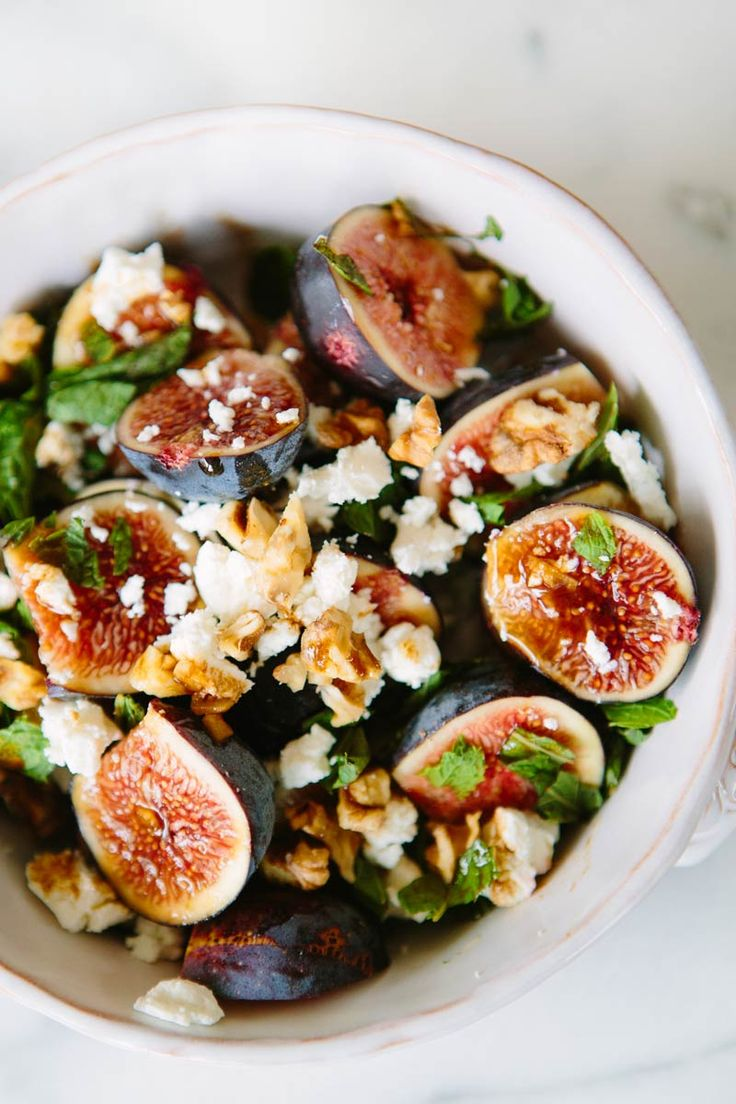 fig_goat_cheese_salad_a_house_in_the_hills-6