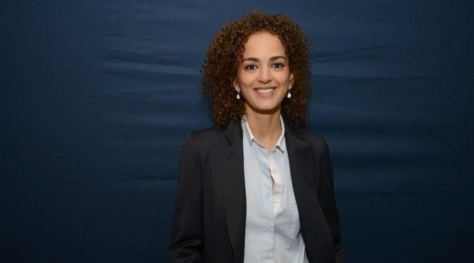 Le monde fête le 20 mars la journée internationale de la francophonie. A cette occasion, l'écrivaine marocaine lauréate du prestigieux prix Goncourt 2016, Leila Slimani, présente sa propre approche du Français, une langue à laquelle elle porte…