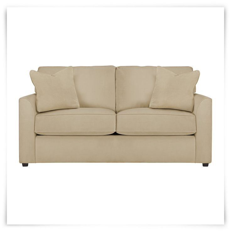 1000 Images About City Furniture On Pinterest Dining Sets Reclining Sectional And High