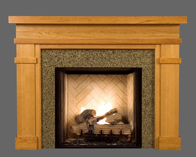 88 best Fireplaces Mantles images on Pinterest Fireplace ideas