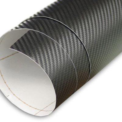 Compre Película de Carbono 3D