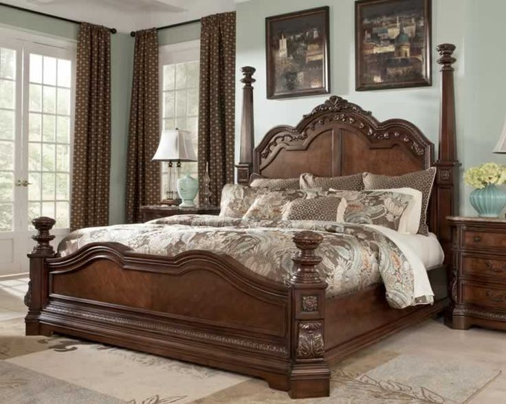 Bedroom Furniture Stores Chicago Home Design Ideas New Bedroom Furniture Stores Chicago