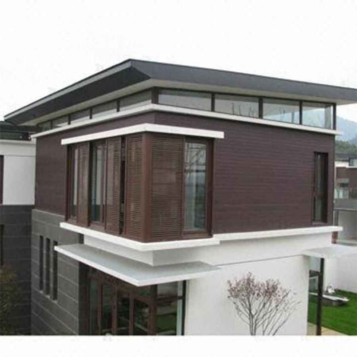 20 best timber cladding panels ideas images on pinterest cladding panels timber cladding and for Wooden cladding for exterior walls