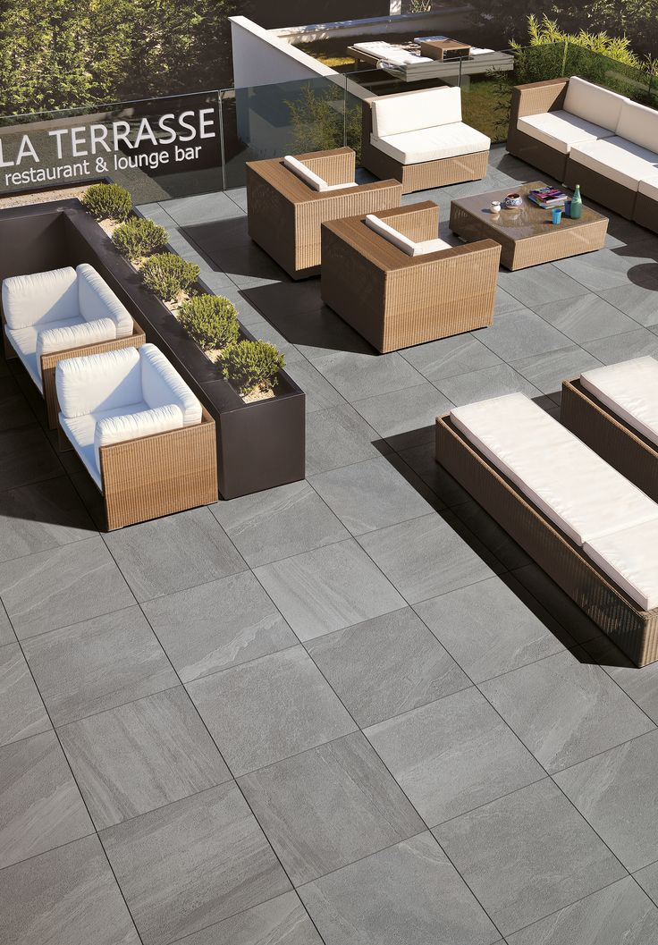 23 best pavimenti per esterni in gres porcellanato images for Pavimenti per esterni