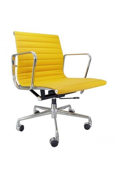 Funky Desk Chairs