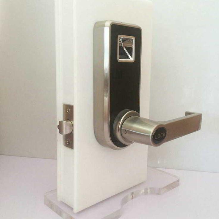 49+ harga & model handle pegangan pintu rumah minimalis ...