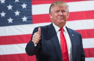 The US Electoral College has certified Donald J. Trump as the United States president, despite a last-ditch effort to deny him the White ...