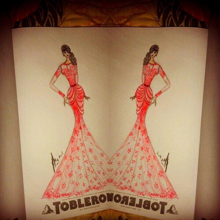Glamourdress