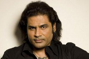 'Hero of terrorists' Pakistani Singer Shafqat Amanat Ali hits out at Adnan Sami; says he lost both brain and fat - Financial Express