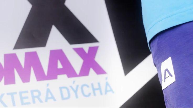 video:www.ptxnanomax.cz