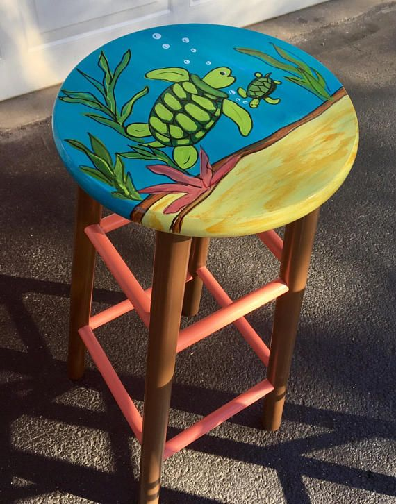 Pin By Terry Kozak On Furniture Painting Ideas Painted Bar