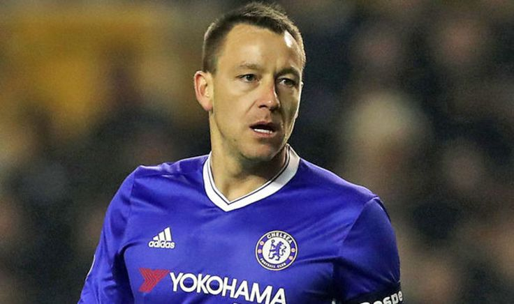 cool Chelsea Transfer News: West Brom boss Tony Pulis confirms interest in John Terry   Football   Sport Check more at https://epeak.info/2017/03/11/chelsea-transfer-news-west-brom-boss-tony-pulis-confirms-interest-in-john-terry-football-sport/