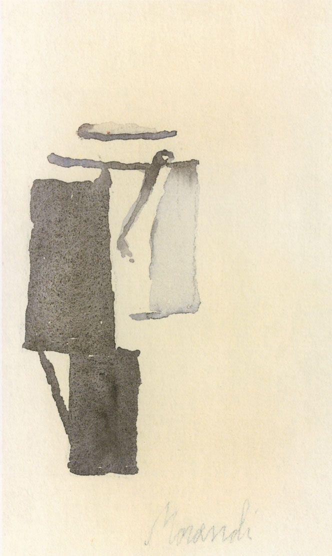 IW_Giorgio-Morandi-watercolor_07