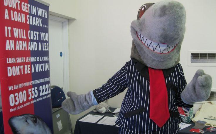 Best 25+ Shark Halloween Costume Ideas On Pinterest