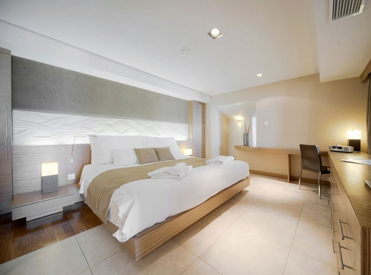 18 Best Maritim Antonine Hotel Spa Mellieha Malta