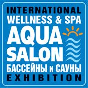 AQUA SALON (Аквасалон), выставка бассейнов, выставка сауны, выставка баня, выставка спа, модели бассейнов, модели бань, сауна модели, лучший бассейн, продажа бассейнов, салон бассейнов, бассены, бассейны строительство оборудование