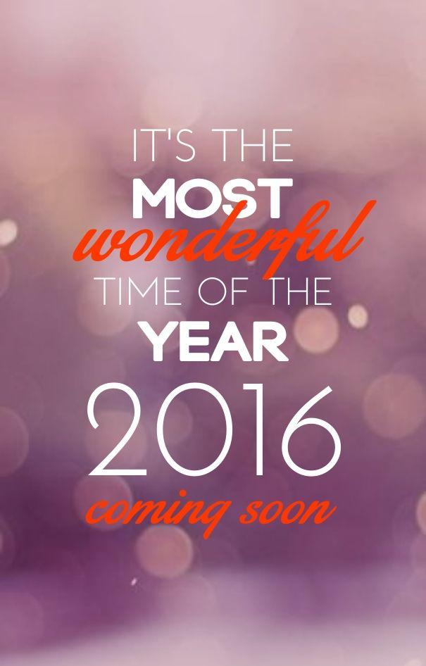 Happy New Year ♥ X ღɱɧღ