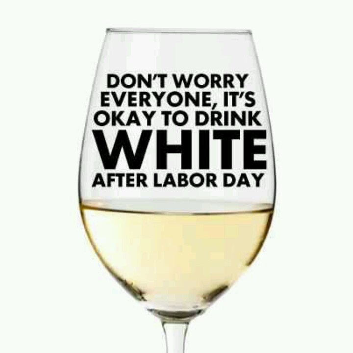 Why Can T Women In Labor Drink