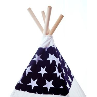 Purchase top quality kids teepee tent at most affordable prices in Australia. #kidsteepeetentaustralia