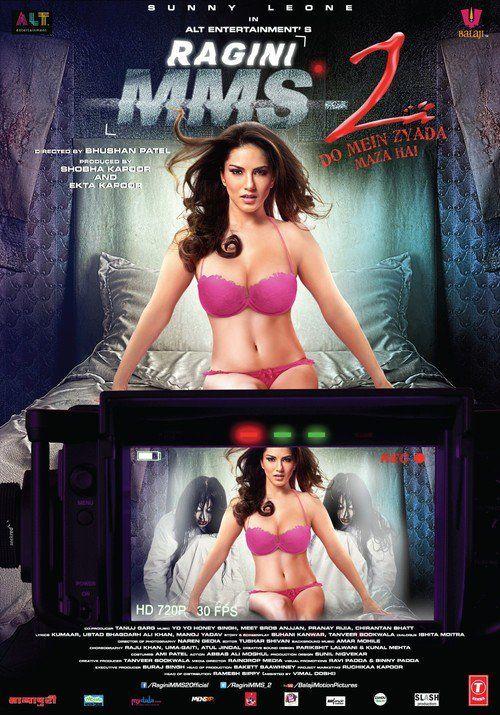 Ragini MMS 2 (2014) - Watch Ragini MMS 2 Full Movie HD Free Download - Online Streaming Ragini MMS 2 (2014) Movie Free | full-Movie Download Ragini MMS 2