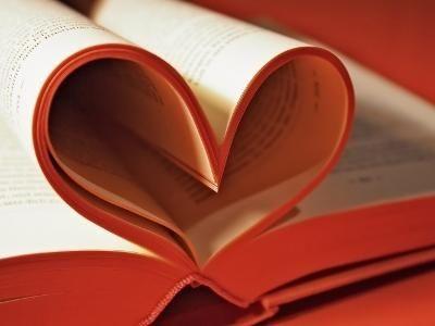 Erani World: Książki