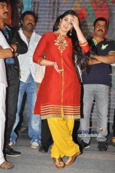 Charmy Kaur New Pics