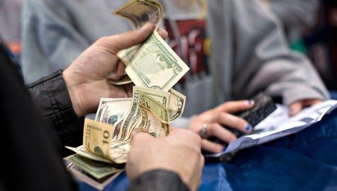 ارتفاع متوسط دخل الفرد في أمريكا إلى 0 4 في شهر ديسمبر صحيفة وطني الحبيب الإلكترونية Online Visibility American Colonies Human