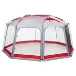Coleman® Elite Weathermaster™ 6 Screened Tent Price: $289.99   Add to Compare