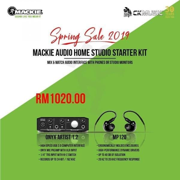 28 Mar 2019 Onward Ck Music Spring Sale Spring Sale Spring Onward