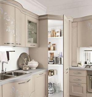 Casa Careri Home Designs - Prestige | ARREDAMENTO nel 2019 ...