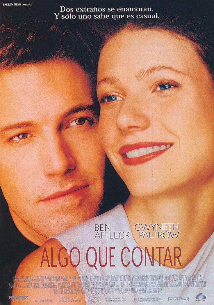 2000 - Algo Que Contar - Bounce