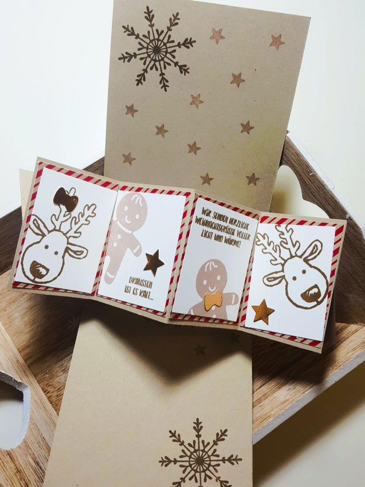 die besten 25 pop up karten basteln vorlagen weihnachten. Black Bedroom Furniture Sets. Home Design Ideas
