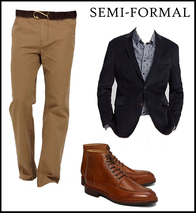 male wedding outfits