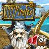 ¡Un estupendo juego de Tesoros al Mar totalmente gratuito!