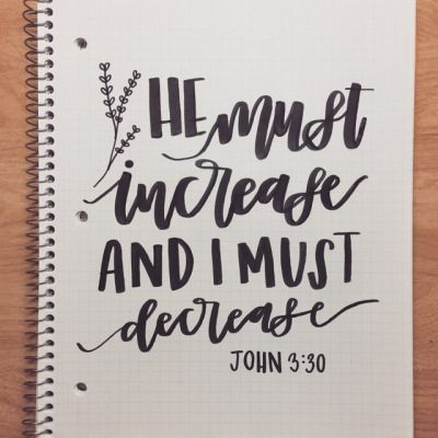 3077 Best Scripture And Faith Images On Pinterest Bible