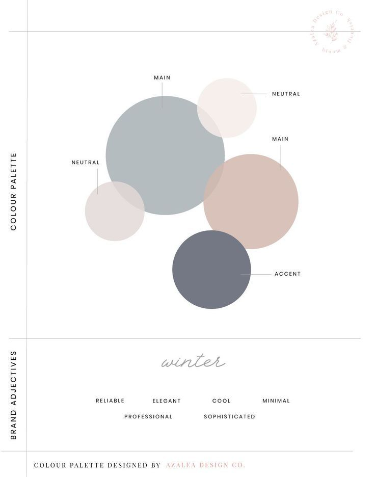 How To Create A Color Palette True To Your Brand Modern Color Palette Website Color Palette C In 2020 Website Color Palette Color Palette Design Cool Color Palette