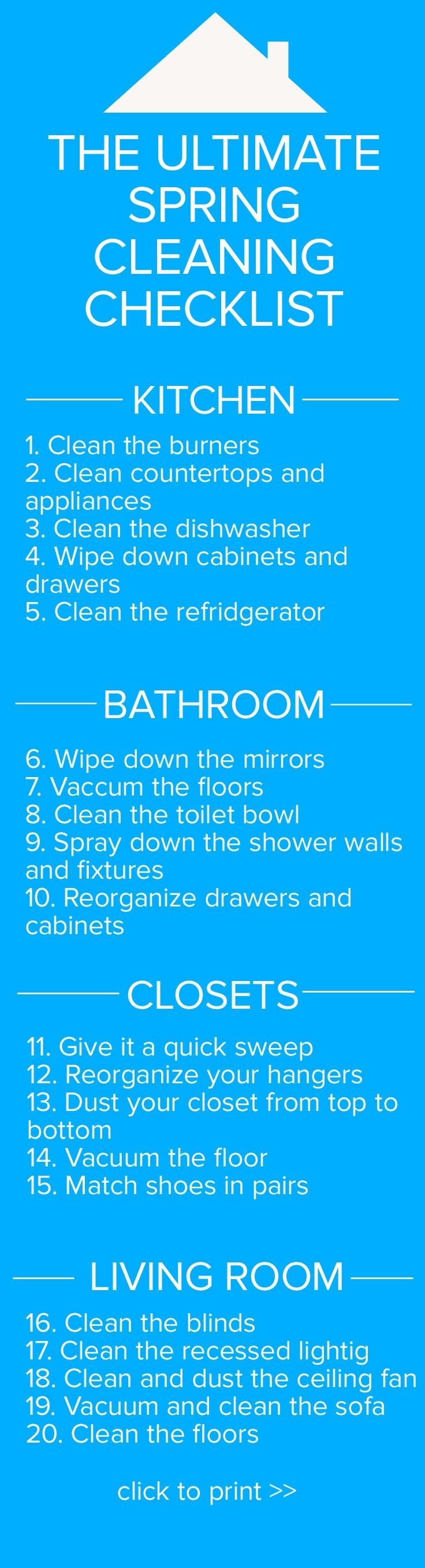 130 best clean. images on Pinterest | Cleaning, Cleaning hacks and ...
