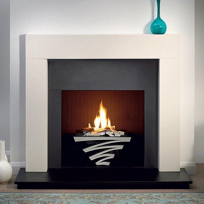 720 besten fireplace bilder auf pinterest kamin kerzen. Black Bedroom Furniture Sets. Home Design Ideas