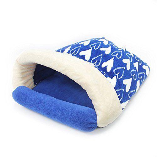 8475 best Dog Beds images on Pinterest   Dog beds, Cat