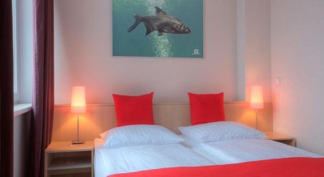 MEININGER Hotel Hamburg City Center - 3 Star #Hotel - $60 - #Hotels #Germany #Hamburg #Altona http://www.justigo.co.nz/hotels/germany/hamburg/altona/meininger-city-hostel-hamburg_207968.html