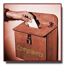 Here you get the complete information about how to complaint against the Bharat gas services or another problem,also know further details of complaint procedure and etc,and to know more visit site: www.bharathgas.in