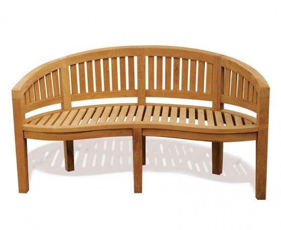 Garden Furniture Bench 151 best outdoor garden benches images on pinterest   garden