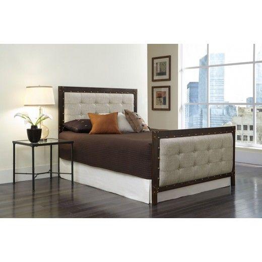 Mejores 41 imágenes de Our Bedroom Furniture en Pinterest | Muebles ...