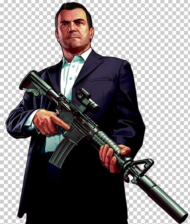 Grand Theft Auto V Grand Theft Auto Iv Grand Theft Auto San Andreas Red Dead Redemption Character Png Charac Grand Theft Auto Grand Theft Auto Artwork Gta 5