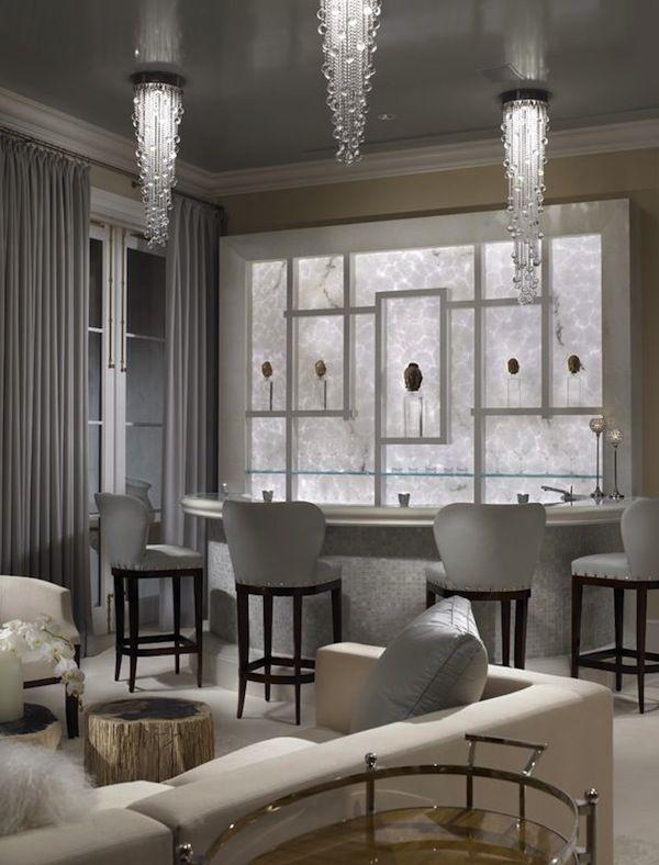 https://i.pinimg.com/736x/9b/3a/a6/9b3aa6546e36870eb35c30b4f5658441--bar-interior-design-interior-design-portfolios.jpg