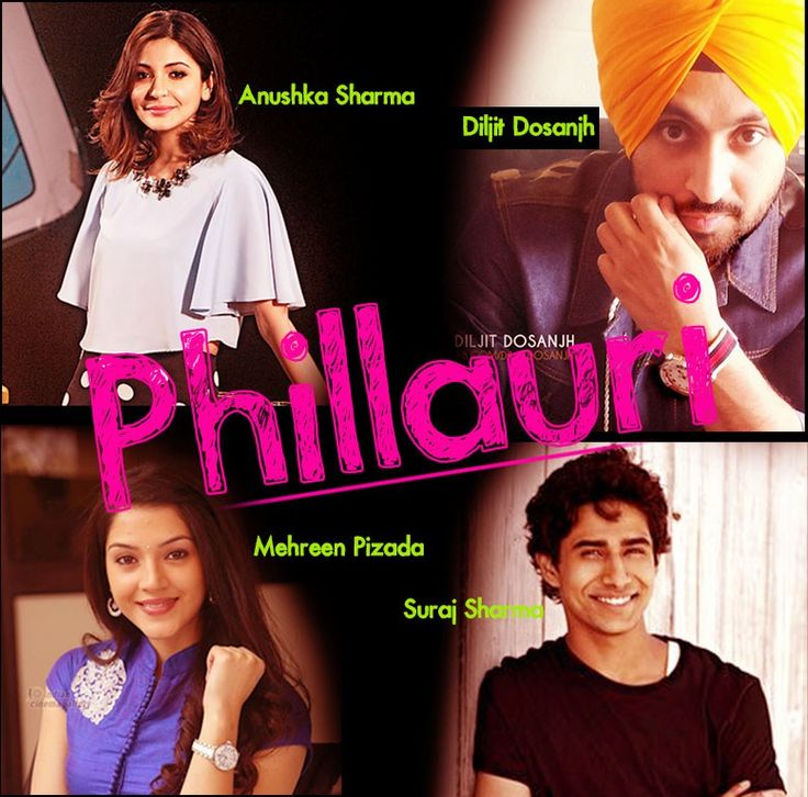 Watch movie bollywood online